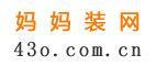 妈妈装网logo